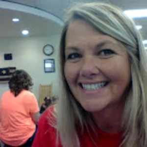 Billie Goldston's Profile Photo