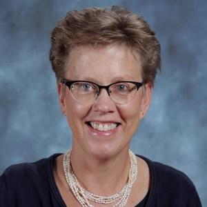 Mrs. Cathy Putnick's Profile Photo