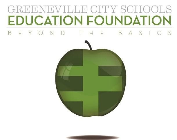 Gcs Education Foundation Gcs Education Foundation