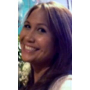 Gina Ramson's Profile Photo