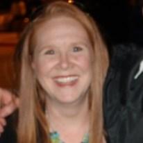 Johanna Williams's Profile Photo