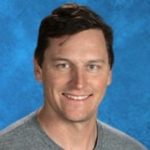 Kevin Oberlander's Profile Photo
