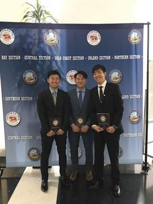 Sports and Entertainment Team (Ryan C, Jefferson C, Ryan L).JPG