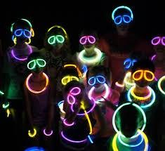 glow light fun run.jpg