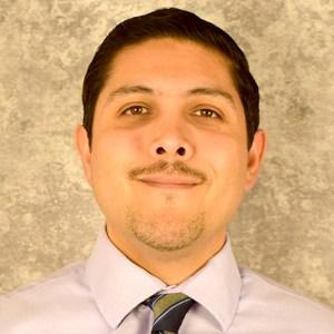 Ryan Leasure's Profile Photo