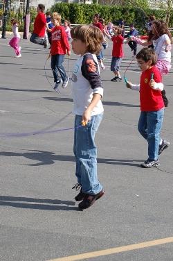 Hoops For The Heart.JPG