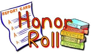 honor-roll-honor-roll-clip-art-456_267 copy 2.jpg