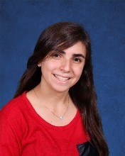 April Student of the Month - Click here! Thumbnail Image