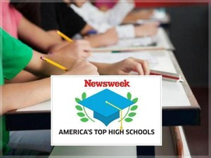 newsweek_top_high_schools.jpg