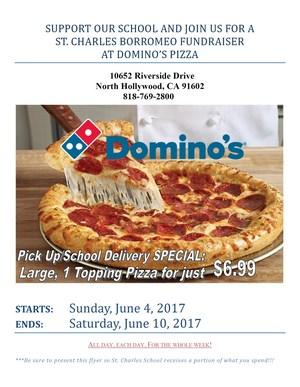 Domino's June 2017.jpg