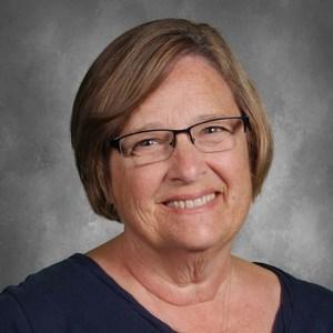 Elinor Courvoisier's Profile Photo