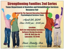 Strengthening Families _A_.jpg