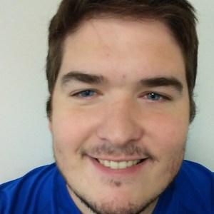Christopher Jackson's Profile Photo