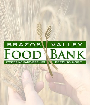 bv food bank logo.jpg