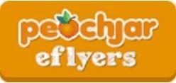 Peachjar eFlyers Thumbnail Image