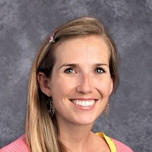 Annie Alston's Profile Photo