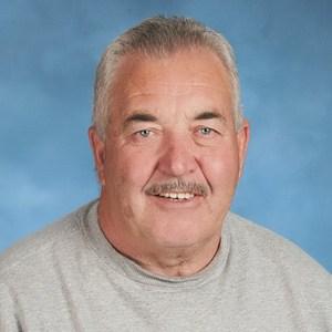 Leo Ring's Profile Photo