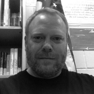 Terry Henson's Profile Photo