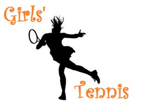 Girls Tennis.png