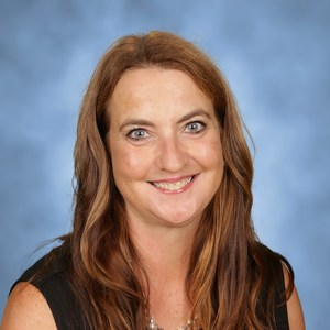 Jennifer Deward's Profile Photo
