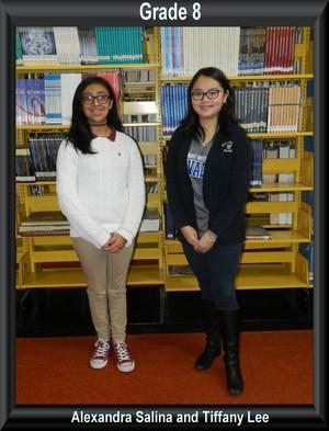 Scholar of the Month-Nominees-Grade 8-December.jpg