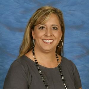Wendy Bradfield's Profile Photo