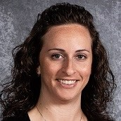 Heather Cole's Profile Photo