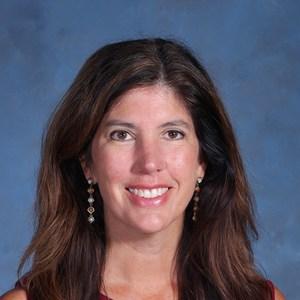 Marianne Owen's Profile Photo