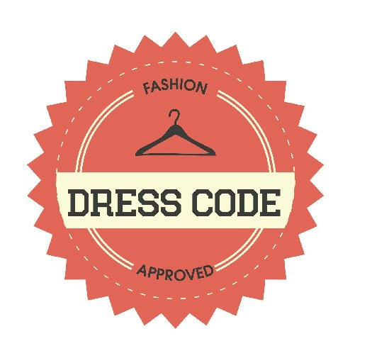 Dress Code Thumbnail Image