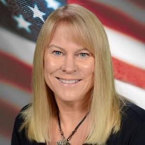 Stephanie Larson's Profile Photo