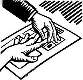 fingerprinting_boy.jpg