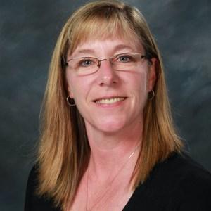 Kathy Shea's Profile Photo