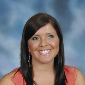 Lisa Wiatr's Profile Photo