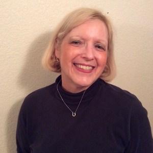 Deborah Magnon-Nolting's Profile Photo