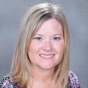 Wendy Killough's Profile Photo
