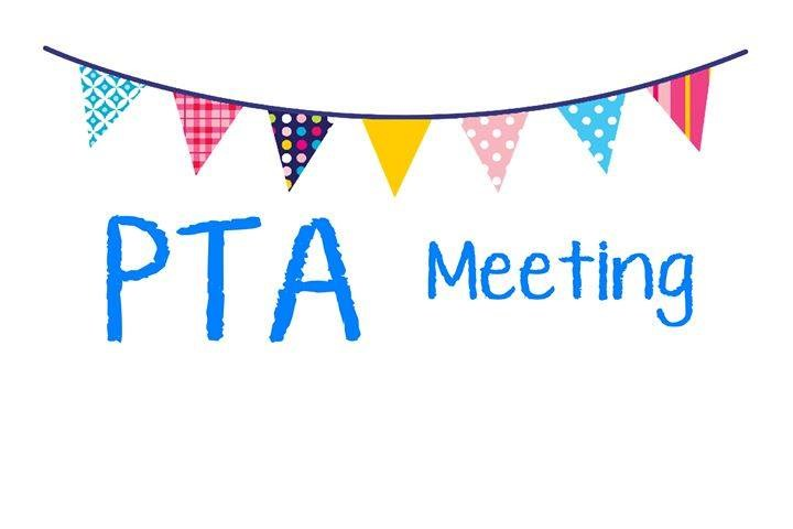 PTA GENERAL ASSOCIATION MEETING WITH SPECIAL GUEST SPEAKER JILL WILLARD Thumbnail Image