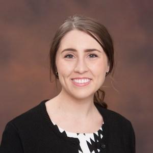 Brittany Ebersole's Profile Photo