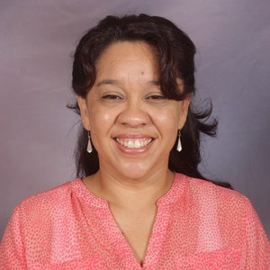 Mrs. Norma  Saravia`s profile picture