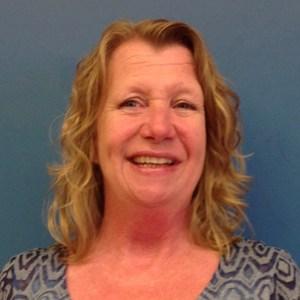 Katrina Hayes's Profile Photo