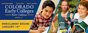 CEC 2018 Enrollment FB Cover.jpg