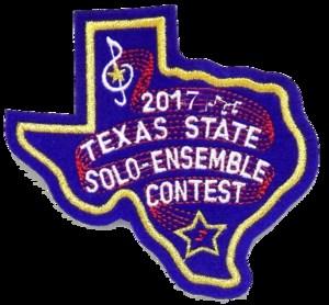 UILState_Solo_Ensemble_Contest2.png