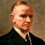 Calvin_Coolidge-B.jpeg