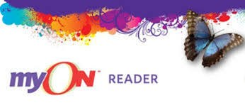 MyOn Reader Information