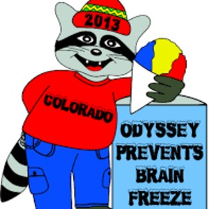 Odyssey of the Mind Director's Profile Photo