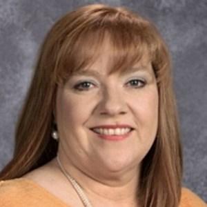 Lillian Stinson's Profile Photo