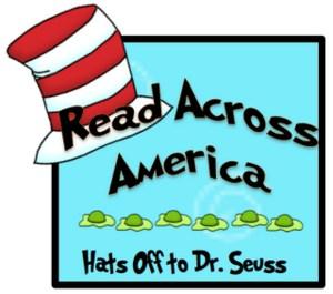 Dr.+Seuss.png