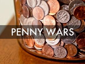 penny-wars.jpg