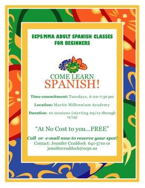 Adult Spanish Class Flyer 17.18 first semester.jpg