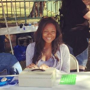 Jessica Scott's Profile Photo
