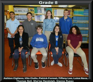 Student of the Month-Nominees-Grade8-November.jpg